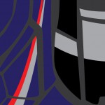 blåabilen