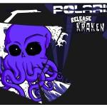 kraken_polaris