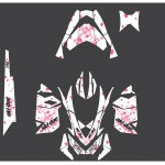 skull_freeride