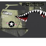 snowfighter_polaris
