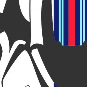 330_stripes